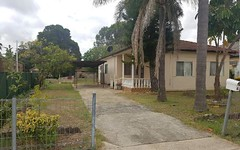 61 Lansdowne Road, Canley Vale NSW