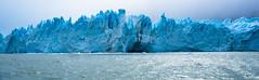 Perito Moreno (fabiorizzo72) Tags: patagonia argentina perito moreno travel landscape viaggio viaggi ghiacciaio