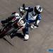 2017-KTM-Duke-200-21