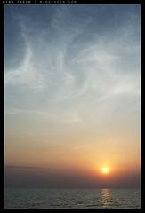 _8048294 copy (mingthein) Tags: sunset sky urban clouds zeiss t evening nikon cityscape bokeh dusk atmosphere apo carl ming otus distagon onn 1455 5514 thein zf2 photohorologer d800e