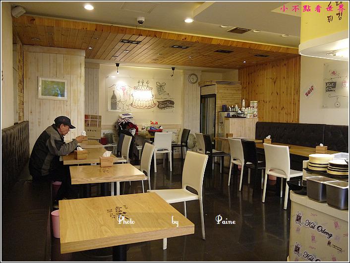 西面飯捲血腸店 (7).JPG