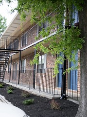 Hialeah Zaina Apartments (hialeahzaina) Tags: apartments knoxville hialeah zaina apartmentsinknoxville southknoxvilleapartments hzapartments