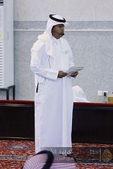 5 (Abdulbari Al-Muzaini) Tags: