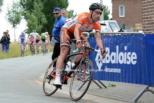 Ronde van Limburg 95