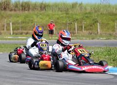 3 ETAPA 2014 (204) (Pe de Chumbo) Tags: race honda de mini racing kart cart pe corrida karting joao brum carte scania parilla motorsport automobilismo chumbo limeira kartodromo kartismo karti microwork