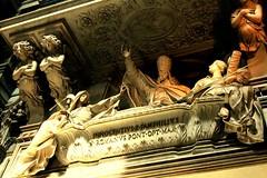 Innocenzo (AlessandroDM) Tags: roma church chiesa sagnese innocenzo