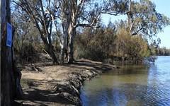 LOT 2 Bonnie Doon Rd, Monak NSW