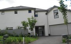 2/34 Wyuna Rd, Pymble NSW