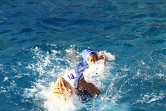 GO4G8279_R.Varadi-fotogalerie-rv.ch (Robi33) Tags: summer sports water swimming ball fight women action basel swimmingpool watersports waterpolo sportspool waterpolochampionship