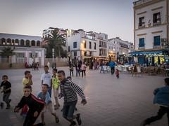 DSCF0648 (Alain Bachellier) Tags: voyage travel morocco maroc souk essaouira tourisme mogador