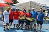 "salva ramos y alejandro bretones subcampeones-3-masculina-torneo-padel inauguracion-club-pinomar-junio-2014 • <a style=""font-size:0.8em;"" href=""http://www.flickr.com/photos/68728055@N04/14328500880/"" target=""_blank"">View on Flickr</a>"
