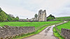 Shap Abbey. (james perkins.) Tags: ruins tripod cumbria filters hdr sigma1020mm englishheritage abbeys canon650d photoshopelements11