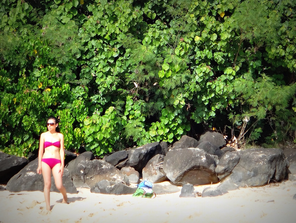 Sea Isle City Holiday Beach Tags