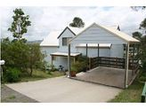 5 Eloiza Street, Dungog NSW