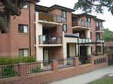 11/16 Park Road, Auburn NSW