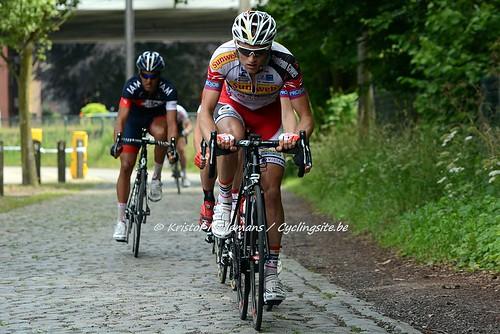 Borsbeek 104