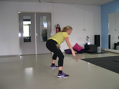 """zomerspelen 2013 hiphop clinic • <a style=""""font-size:0.8em;"""" href=""""http://www.flickr.com/photos/125345099@N08/14405889712/"""" target=""""_blank"""">View on Flickr</a>"""