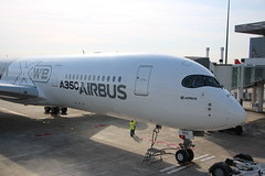 IMG_7775 (BlogSupersonique) Tags: airbus a350 xwb innovationdays