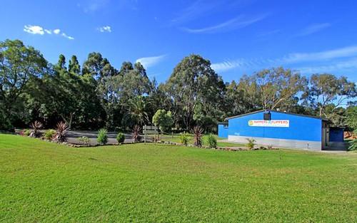 27 Whelan Avenue, Figtree NSW 2525