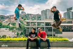 Speedy Angels Uni - 2013 (| Heny Frias |) Tags: portrait team break venezuela crew grupo hip hop bboying breaking