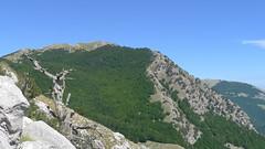 Dolcedorme dal Monte Pollinello