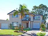 11 Sammat Avenue, Barrack Heights NSW 2528