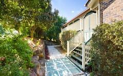 9 Summerfield Place, Kenmore NSW
