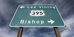 route 395 4437 (s.alt) Tags: california usa america landscape mono roadtrip basin route395 sierranevada kalifornien owensvalley inyocounty usroute395 easternsierramonobasin