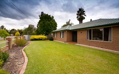 115 Creek St, Jindera NSW