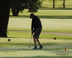 Iowa Games 2014, Junior Golf (Garagewerks) Tags: boy girl sport youth club ball golf all child sony sigma games iowa course junior ames isu 2014 50500mm views50 f4563 slta77v iowagames2014 juniorgolfmalefemaleboygirlcoursegreenclubwoodironteeswingputtgreenamesiowagamesgamescompetition