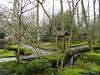 "12-01-2013 Den Haag 25 km JPG (17) • <a style=""font-size:0.8em;"" href=""http://www.flickr.com/photos/118469228@N03/14521840146/"" target=""_blank"">View on Flickr</a>"