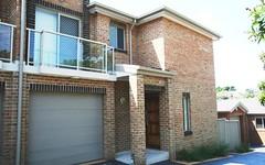 2/47 Waratah Street, Oatley NSW