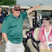 2014 Annual Golf Outing, June 23, 2014