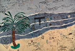 sanibel island florida (65mb) Tags: travel vacation islands florida familyvacation floridavacation gulfcoast southwestflorida sunshinestate vacationphotos fortmyersarea triptoflorida beachscenes vacationinflorida visitflorida sanibelislandflorida photosofthebeach sanibelislandvacation 65mb placestoseeinflorida sanibelislandtravel