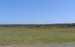 Lot 60 Shuntall Drive, Wallabi Point NSW
