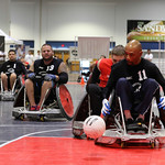 "2013NVWG Rugby <a style=""margin-left:10px; font-size:0.8em;"" href=""http://www.flickr.com/photos/125529583@N03/14556069857/"" target=""_blank"">@flickr</a>"
