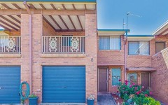 2/42 Evans Street, Cowra NSW
