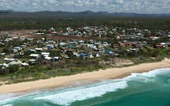 433 Corindi Beach Estate, Matthews Parade, Corindi Beach NSW