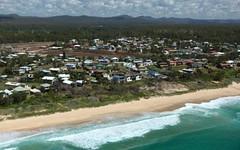 433 Corindi Beach Estate, Matthews Parade, Corindi Beach NSW