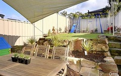 13/54 Osprey Drive, Illawong NSW