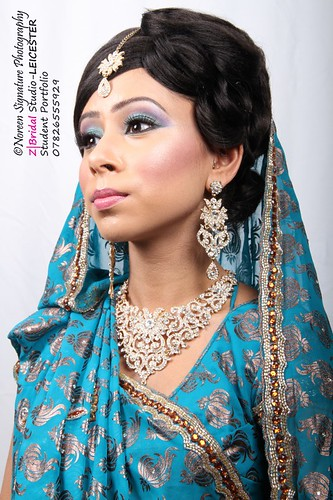 "Z Bridal Makeup Training Academy  93 • <a style=""font-size:0.8em;"" href=""http://www.flickr.com/photos/94861042@N06/14575109027/"" target=""_blank"">View on Flickr</a>"
