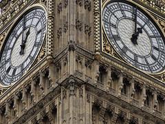 London Time (Red Tie Photography) Tags: london jon housesofparliament bigben hdr jonl elizabethtower thepalaceofwestminster niksoftware jonlambert redtiephotography