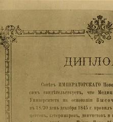 Anglų lietuvių žodynas. Žodis aronoff reiškia <li>aronoff</li> lietuviškai.