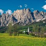 ©_Cortina_Turismo_8