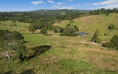 Lot 6 Sheaffes Road, Goonengerry NSW