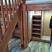 "Oak under-stair cabinets • <a style=""font-size:0.8em;"" href=""http://www.flickr.com/photos/8353319@N04/14605387439/"" target=""_blank"">View on Flickr</a>"
