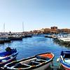 #porto #portugal #summer #love #mare #streetart #urban #life #igers #europe #instagood #fun #holidays #stencilart #street #art #igersportugal #monaco #sea #graffiti #architectural #beautiful #wall #oporto #baixaporto #instadaily #mural #tourism #boat #urb