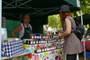 IMG_20140706_152006 (Ricksters) Tags: west green london festival jester fair fortune fete local hampstead gara rickster localism whampstead