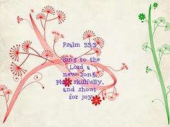 psalm33-3 (Dr. Johnson Cherian) Tags: christian wallpapers scriptures christianart christiancards freegraphics christianwallpapers scripturecards christiangrapics wallpapersforgod wallpaperschristian freechristiancards