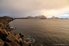 DSC_4851 (www.figedansletemps.com) Tags: mer norway lumière côte nuages lofoten arcenciel norvège ballstad sennes ramberg myrland sandsund vareid svensgård sennesvika